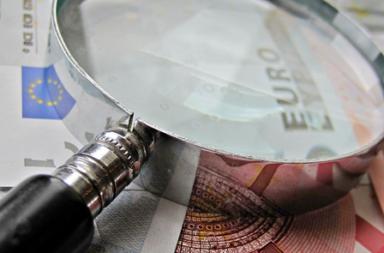 Loi-Finances-2014-crowdfunding