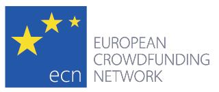 ecn-logo-color-rgb-320x135