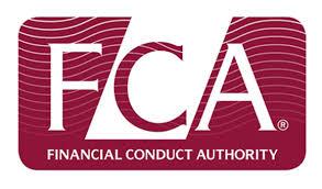 fca crowdfunding
