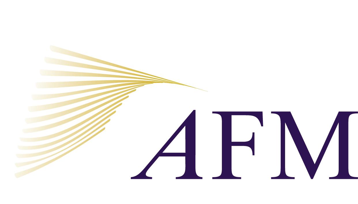 logo-autoriteit-financiele-markten