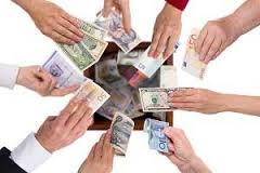 corporate crowdfunding