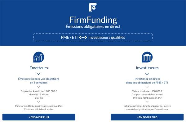 firmfunding