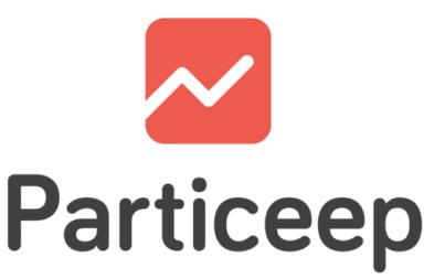 logo_particeep_FB