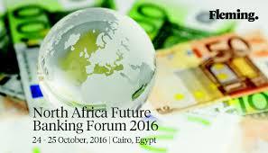 north africa banking forum