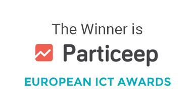particeep_winner