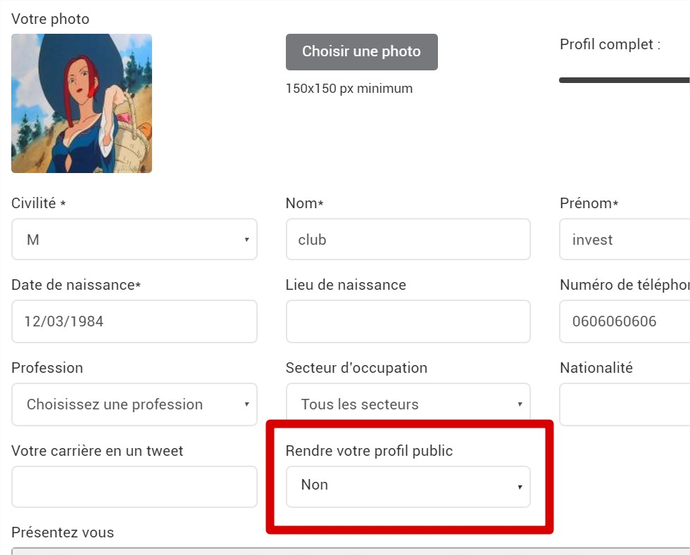 profil_public
