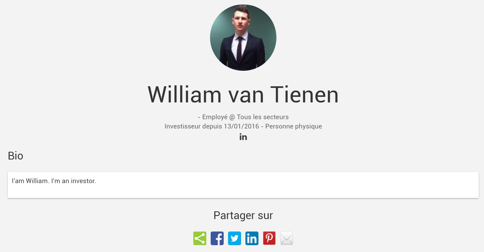 profil_utilisateur_public