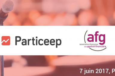 Particeep AFG