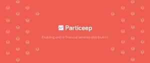 Banner-Particeep