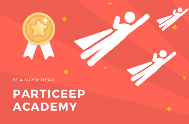 Particeep Academy