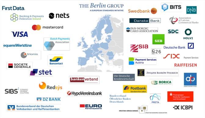 contributeurs Berlin Group