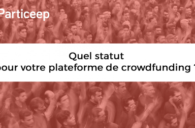 Particeep-crowdfunding-statut