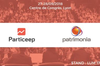 Patrimonia 2018
