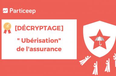 ubérisation-assurance