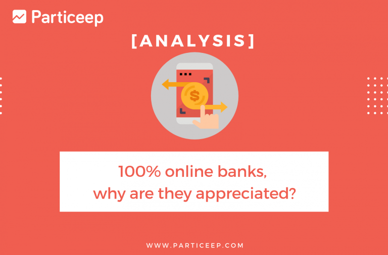 100 online banks