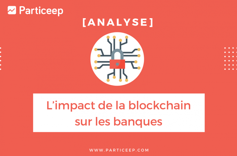 blockchain Particeep analyse