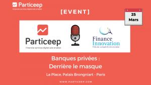 Banques-privées-particeep-finance innovation