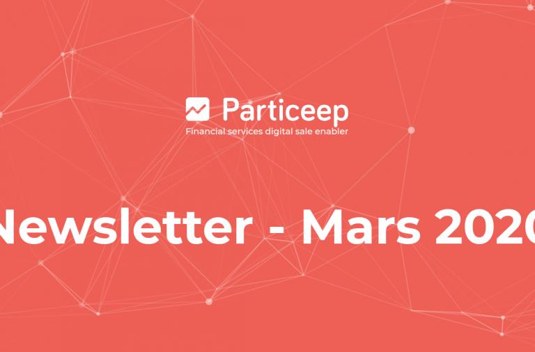 banner_mars_2020-particeep